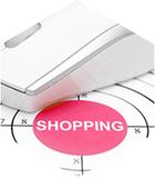 购物商城型网站建设