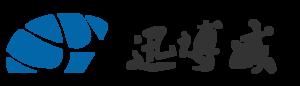 迅博威专业建站